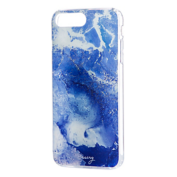 Studio Casery Shatter Marble iPhone 6s/6/7/8 Plus Case