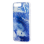 Casery Shatter Marble iPhone 6s/6/7/8 Plus Case