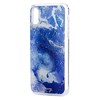 Studio Casery Shatter Marble iPhone X/XS Case