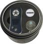 Dallas Cowboys Switchblade Divot Tool & Hat Clip Golf Set