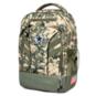 Dallas Cowboys Digi Camo Razor Backpack