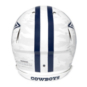 Dallas Cowboys Riddell Arctic Camo Speed Replica Helmet