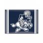 Dallas Cowboys 2.5 x 3.5 Cowboys Joe Magnet