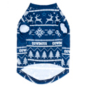 Dallas Cowboys Family Holiday Dog Pajama Sweater