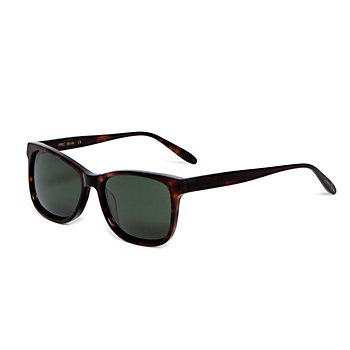 Dallas Cowboys CEV Elevate Sunglasses