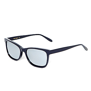 Dallas Cowboys CEV Elevate Sunglasses