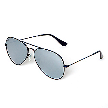 Dallas Cowboys CEV Clipse Sunglasses