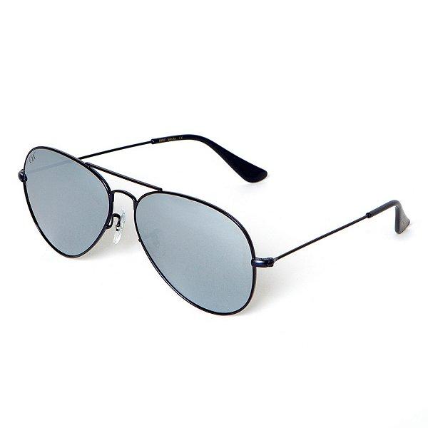 Dallas Cowboys CEV Clipse Sunglasses