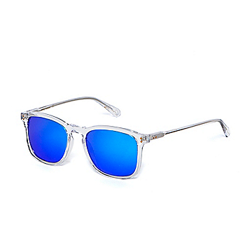 Dallas Cowboys CEV Swipe Sunglasses