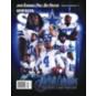 Dallas Cowboys Star Magazine Training Camp Preview 2019