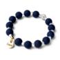 Studio Erimish Trophy Jar Bracelet