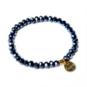 Studio Erimish Ditto Jar Bracelet