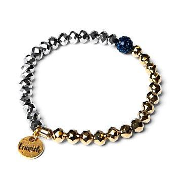 Studio Erimish Orion Jar Bracelet