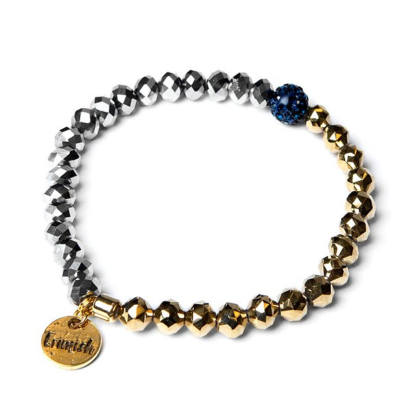 Studio Erimish Orion Jar Bracelet