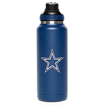 Dallas Cowboys Orca 34 oz. Hydra Tumbler