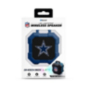 Dallas Cowboys Shockbox LED Bluetooth Speaker