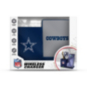 Dallas Cowboys Wireless Charging Pen Holder