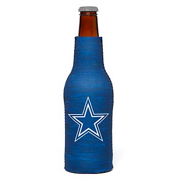 Dallas Cowboys Active Static Bottle Suit