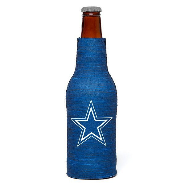 Dallas Cowboys Active Static Bottle Suit