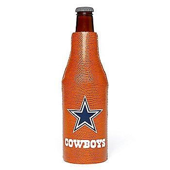 Dallas Cowboys Pigskin Bottle Suit
