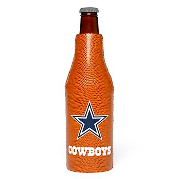 Dallas Cowboys Pigskin Bottle Suit