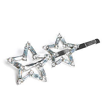 Studio Gemelli Pop Star Hair Clip