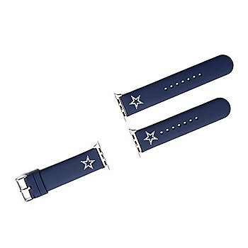 Dallas Cowboys Smart Watch Strap
