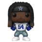 Dallas Cowboys Funko POP Series 6 Jaylon Smith Vinyl Figure