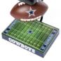 Dallas Cowboys Hover Football Bluetooth Speaker