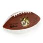 NFL Wilson Mini Autograph Football