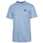Dallas Cowboys Nike Mens Dri-FIT Vapor Blade Golf Polo