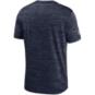 Dallas Cowboys Nike Mens Legend Velocity Training T-Shirt