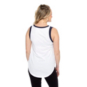 Dallas Cowboys Womens Parade Tank
