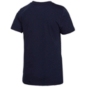 Dallas Cowboys Girls Primary Logo Fashion Fit Short Sleeve T-Shirt