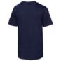 Dallas Cowboys Kids Stripes Short Sleeve T-Shirt