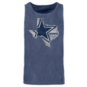 Dallas Cowboys Alta Gracia Unisex Sean Tank