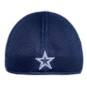 Dallas Cowboys New Era Mens Team Neo 39Thirty Hat