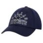 Dallas Cowboys Mens Buttonwood Flex Fit Hat