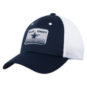 Dallas Cowboys Mens Beech Snapback Hat