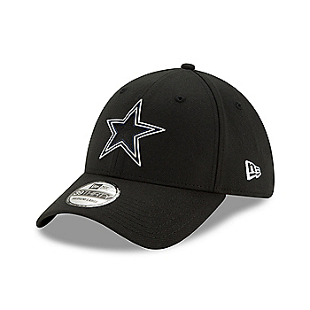 Dallas Cowboys New Era Mens 2020 Draft 39Thirty Hat