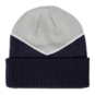 Dallas Cowboys Mens Stanhope Knit Hat