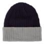 Dallas Cowboys Mens Peltzer Knit Hat