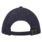 Dallas Cowboys '47 Brand Mens MVP Saga Adjustable Hat