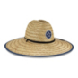 Dallas Cowboys New Era Summer Sideline Mens Straw Hat