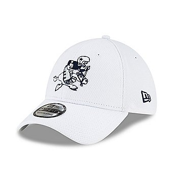 Dallas Cowboys New Era Mens Thanksgiving Sideline 39Thirty Hat