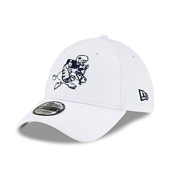 Dallas Cowboys New Era Mens Thanksgiving Sideline Home 39Thirty Hat