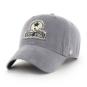 Dallas Cowboys '47 Brand 1960 Mens Oakdale Clean Up Hat