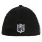 Dallas Cowboys New Era Mens 2020 Draft Font 39Thirty Hat