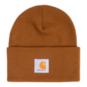 Dallas Cowboys Tonal Carhartt x '47 Brand Cuff Knit Hat