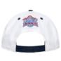 Dallas Cowboys New Era 1960 Mens Super Bowl XXVII 9Fifty Hat